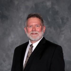 Steve Kuczka, Member