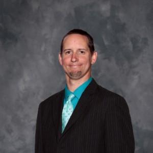 Brian Dugan, Vice-President