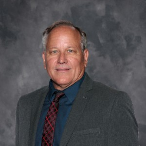 Kenneth Ramsey, Member