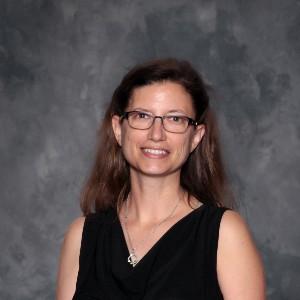 Dr. Cynthia Modrosic, Member