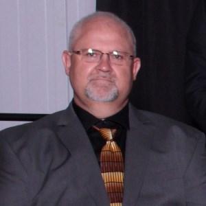 Terry Perren, Member