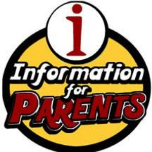 parent info.message picture