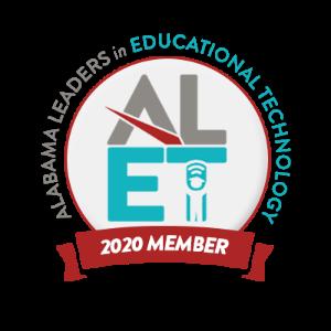 Membership & Certification's