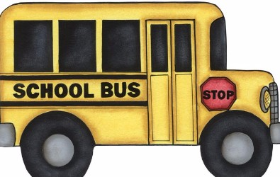 Transportation Letter and Bus Schedules