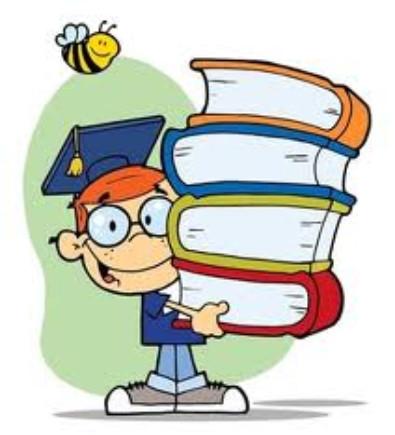 PEP+Curriculum