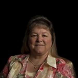 Darlene A. Bruno Board Member