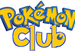 Picture of Pokemon Club logo
