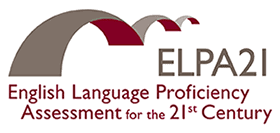 Image result for elpa21 icon