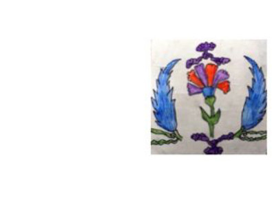 floral design picture