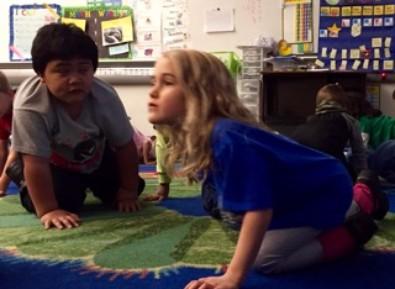 Kindergarten Drama Kits