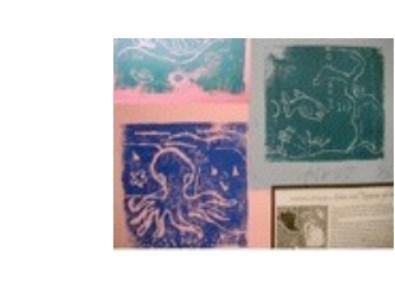 prints of sea scenes