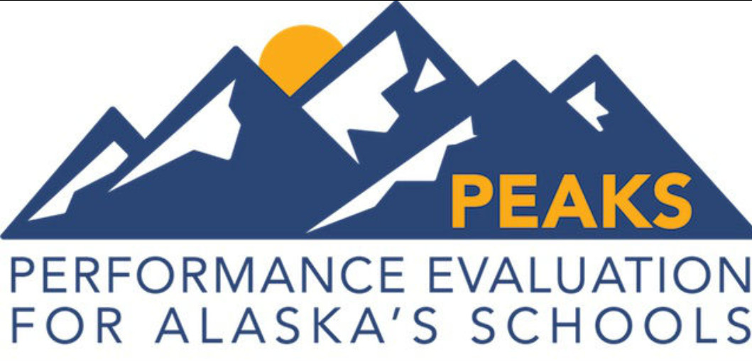 PEAKS Assessment