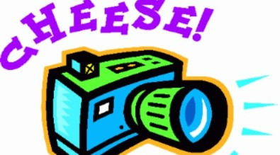 camera with work cheese