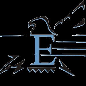 East School Logo