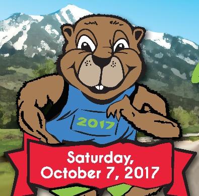 Ross Montessori School 5K Race and Marmot Mile