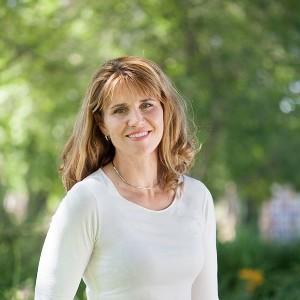 Karen Bradshaw