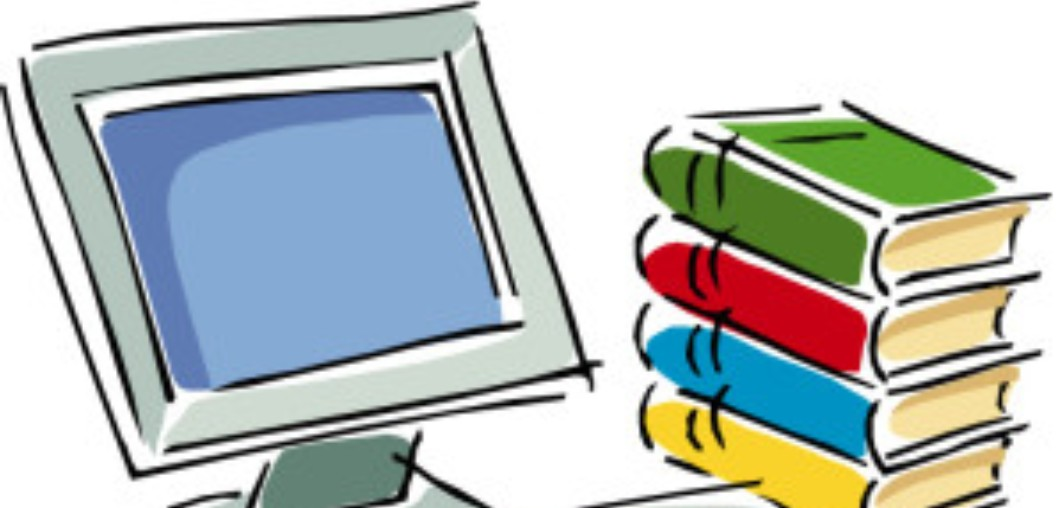 APPLICATIONS BEING ACCEPTED FOR VIRTUAL SCHOOL