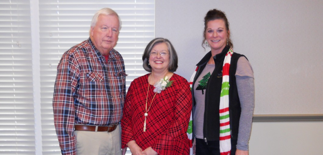 PITTS RETIRES AS SCHOOL DISTRICT CFO
