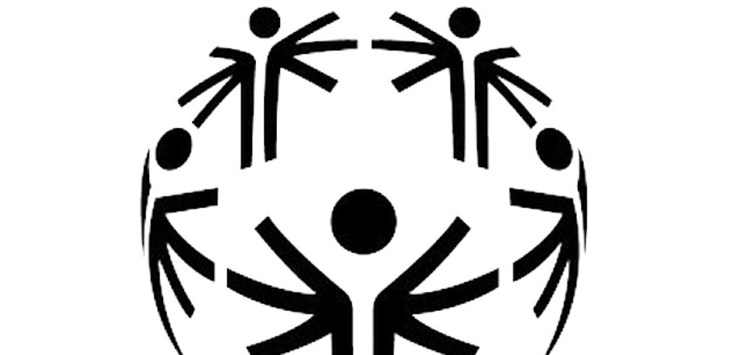 CCSD TO HOST SPECIAL OLYMPICS
