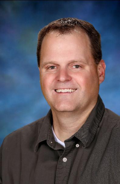 Mr. Engelstad
