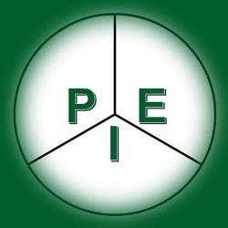Partners In Education (PIE)