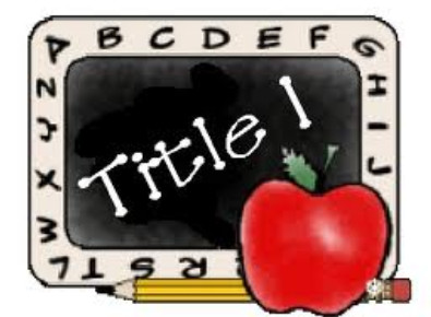 title 1 schools laurens county school district 55 middle school clip art 6th grade middle school clip art free
