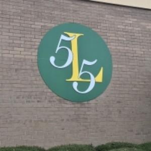 District Will Seek $109 million for Schools