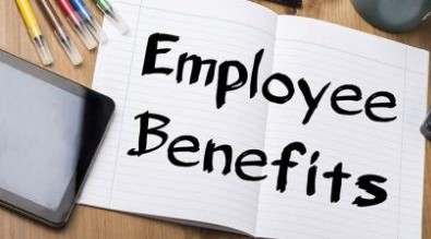 Employee Insurance and Benefits
