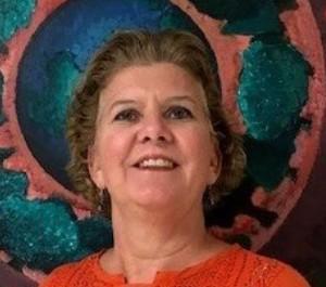Mrs. Sherer