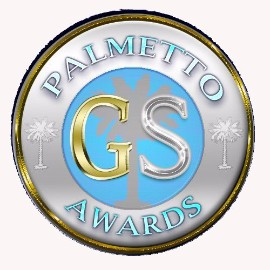 Palmetto Gold & Silver Awards