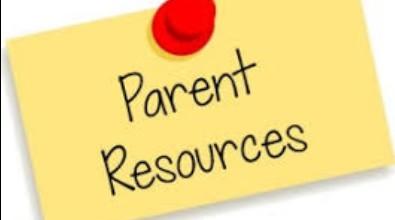 School Closure: Parent Resources