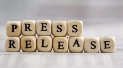 District News and Press Releases