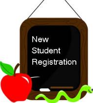 School Registration is Important!