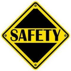 Asbestos Hazard Emergency Response Act (AHERA)