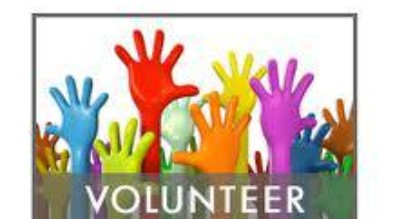 Requirements for Volunteers