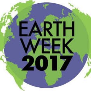 EARTH WEEK 2017 ACTIVITIES - Chapman Heights Elementary