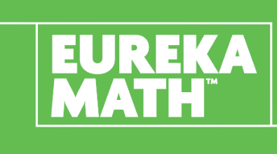 Math Programs by Level