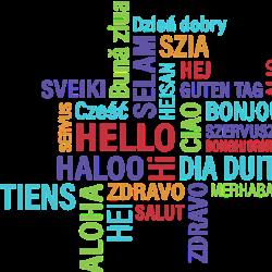 3 Pillars of Dual Language - 3 Pilares del Lenguaje Dual