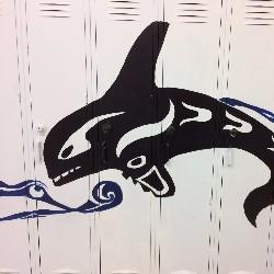 Yaakoosge Daakahidi High School is a free high school option in Juneau.