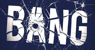Image result for Bang by barry lyga