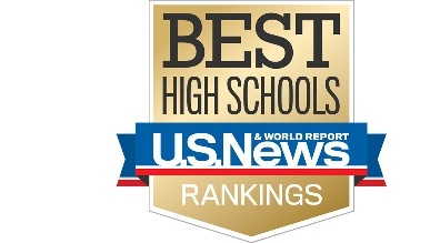Summit High School Successes