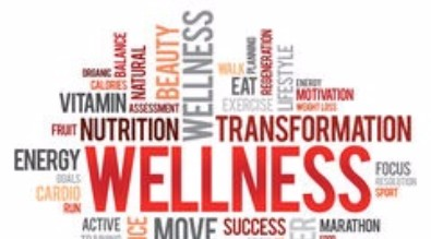Weatherly Wellness Council