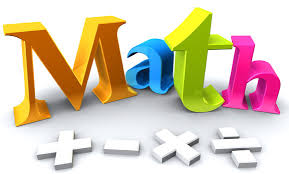 Image result for free math