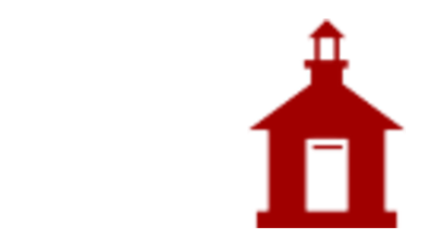 Home - Lamar County School District