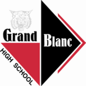 Grand Blanc Early College
