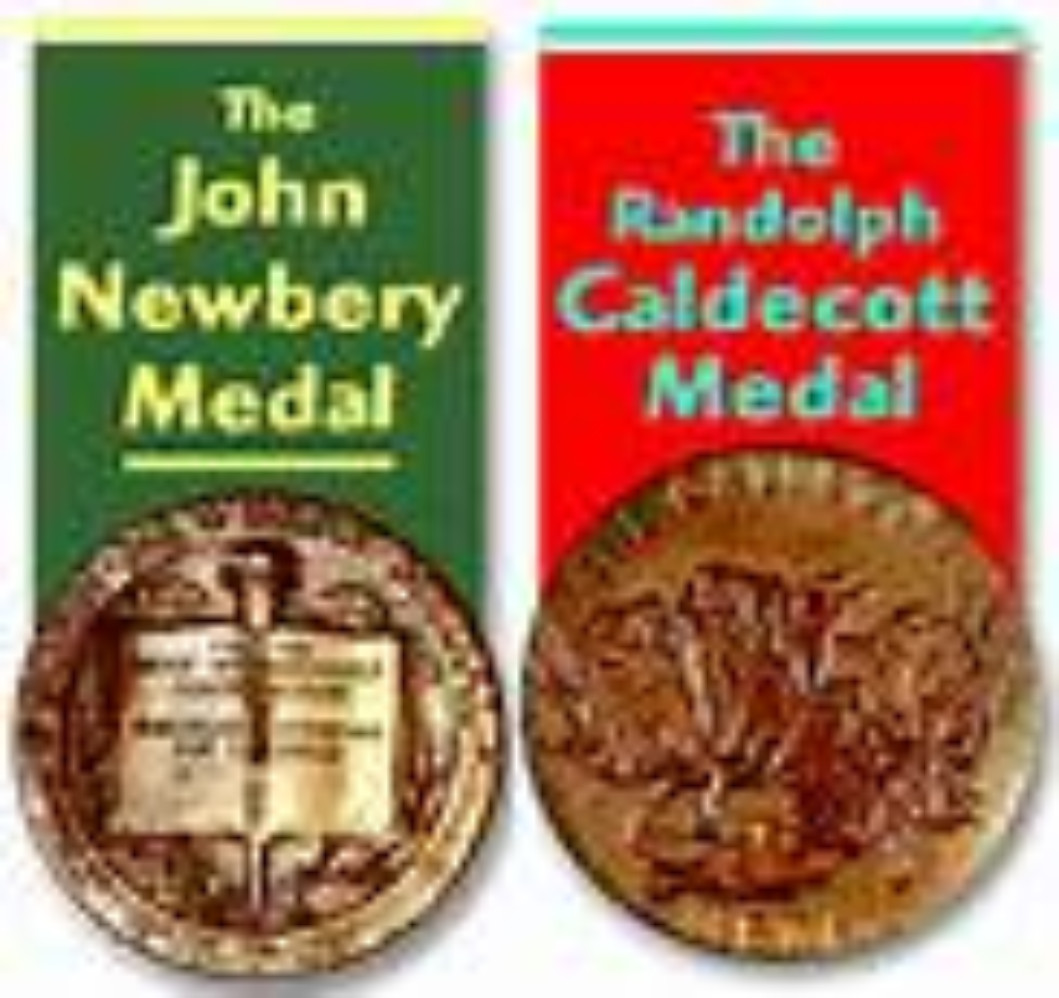 Caldecott and Newbery Award Winning Books