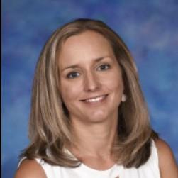 Asst. Principal - Ms. Biggs
