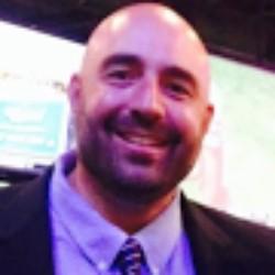 Asst. Principal - Mr. Chabot