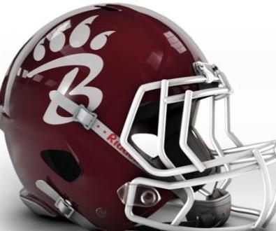 LBHS Bearcat Football