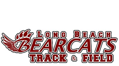 LBHS Track & Field 2020